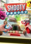 nDreams Shooty Fruity (PS4) Játékprogram