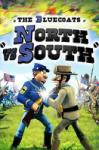 Microids The Bluecoats North vs South (PC) Játékprogram