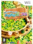 Hudson Kororinpa (Wii) Játékprogram