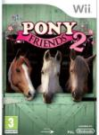 Eidos Pony Friends 2 (Wii) Játékprogram
