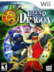 The Game Factory Legend of the Dragon (Wii) Játékprogram