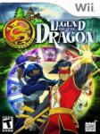 The Game Factory Legend of the Dragon (Wii) Játékprogram