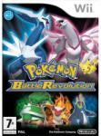 Nintendo Pokémon Battle Revolution (Wii) Játékprogram