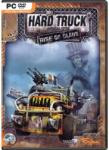 Buka Entertainment Hard Truck Apocalypse Rise of Clans (PC) Játékprogram