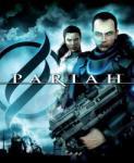 Groove Games Pariah (PC) Játékprogram