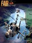 Buka Entertainment Fair Strike (PC) Játékprogram