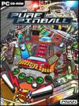 Iridon Pure Pinball (PC) Játékprogram