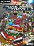 Simon&Schuster Pure Pinball (PC) Játékprogram