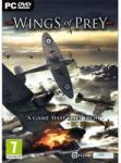 YuPlay Wings of Prey (PC) Játékprogram
