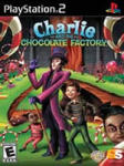 Warner Bros. Interactive Charlie and The Chocolate Factory (PS2) Játékprogram