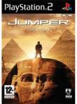 Eidos Jumper Griffin's Story (PS2) Játékprogram