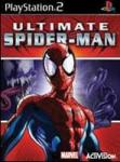 Activision Ultimate Spider-Man (PS2) Játékprogram