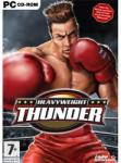 Revival Heavyweight Thunder (PC) Játékprogram