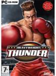 Revival Heavyweight Thunder (PC) Játékprogram