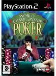 Crave World Championship Poker (PS2) Játékprogram