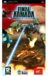 Virgin Play Final Armada (PSP) Játékprogram