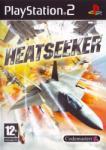 Codemasters Heatseeker (PS2) Játékprogram