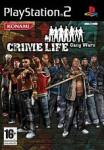 Konami Crime Life: Gang Wars (PS2) Játékprogram
