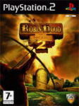 Phoenix Robin Hood The Siege 2 (PS2) Játékprogram