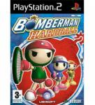 Hudson Bomberman Hardball (PS2) Játékprogram