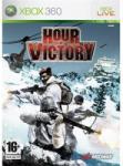 Midway Hour of Victory (Xbox 360) Játékprogram