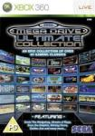 SEGA Mega Drive Ultimate Collection (Xbox 360) Játékprogram
