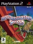 Midas Rollercoaster World (PS2) Játékprogram
