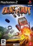Empire Interactive FlatOut (PS2) Játékprogram