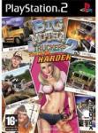 Empire Interactive Big Mutha Truckers 2 Truck Me Harder (PS2) Játékprogram