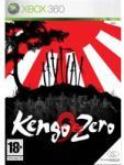 Majesco Kengo Zero (Xbox 360) Játékprogram