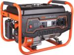 Evotools GG 2200 Generator
