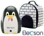 Elecson EL006