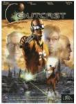 Infogrames Outcast (PC) J�t�kprogram