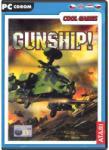 Hasbro Interactive Gunship! (PC) Játékprogram