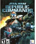 LucasArts Star Wars Republic Commando (PC) Játékprogram