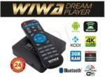 WIWA Dream Player 2790z Мултимедиен плеър
