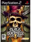 Valcon Games Pirates Legend of the Black Buccaneer (PS2) Játékprogram