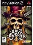 Valcon Games Pirates Legend of the Black Buccaneer (PS2) Játékprogram