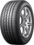 Bridgestone Turanza ER300 XL 225/55 R16 99Y Автомобилни гуми