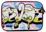 "CANYON Graffiti 13.3"" (CNL-NB04D)"