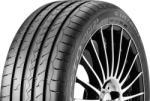 Debica Presto UHP 2 XL 245/45 R17 99Y Автомобилни гуми