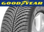 Goodyear Vector 4Seasons Gen-2 SUV XL 235/60 R18 107W Автомобилни гуми