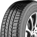 SEIBERLING Touring 2 165/60 R14 75H