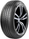 Falken Ziex ZE-310 Ecorun 205/55 R16 91V Автомобилни гуми