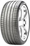 Pirelli P Zero XL 285/40 R21 109Y Автомобилни гуми