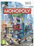 Electronic Arts Monopoly Streets (Wii) Játékprogram