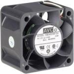 AVC F4028 40x28mm
