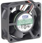 AVC F6025 60x25mm