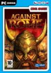 JoWooD Against Rome (PC) Játékprogram