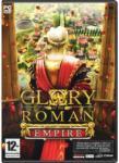 cdv Glory of the Roman Empire (PC) Játékprogram